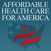 B&D Insurance can help you find Affordable Health Care